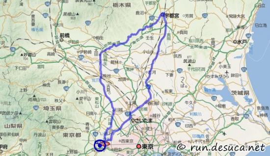 map_8_14-15_300km