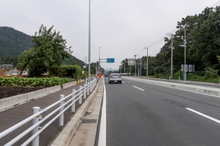 津久井広域道路